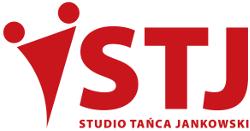 Szkoła Tańca Jankowski - sklep